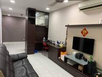 Property for Rent at Taman JP Perdana