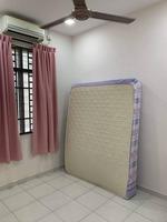 Terrace House For Rent at Taman JP Perdana, Johor Bahru