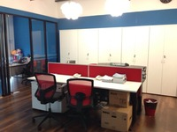 Office For Rent at PJX HM Shah Tower, Petaling Jaya
