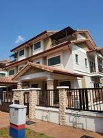 Property for Rent at Taman Mutiara Bangi