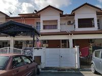 Property for Sale at Taman Seri Alam