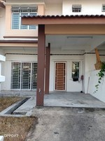 Property for Sale at Taman Desa Saujana