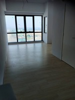 Property for Rent at Aurora Sovo