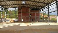 Property for Sale at Kundang Industrial Park
