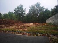Property for Sale at Bangi