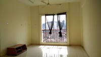 Property for Rent at TAR Villa