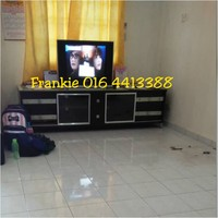 Property for Sale at Raja Uda