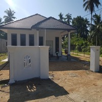 Property for Sale at Bachok