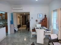 Property for Sale at Sri Bayu