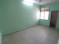 Terrace House For Sale at Section 9, Bandar Mahkota Cheras