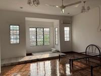 Property for Sale at Kota Puteri