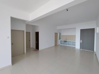 Property for Rent at Ramah Pavilion