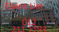 Property for Rent at Wisma Hong Leong