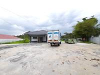 Property for Rent at Prima Beruntung