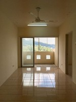 Property for Rent at Residensi Bistaria