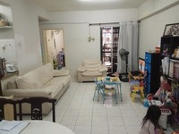 Property for Rent at Pelangi Damansara Sentral