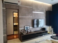 Condo For Sale at Sapphire Paradigm, Petaling Jaya