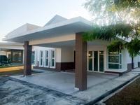 Property for Sale at Taman Bayu Villa