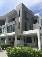 Property for Sale at Primer Garden Town Villas