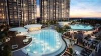 Property for Rent at Dwiputra Residences