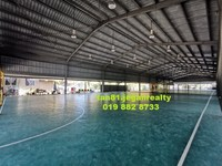 Property for Rent at Telipok