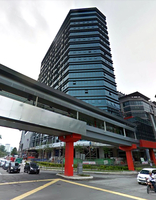 Property for Rent at Sunway Visio Tower