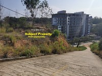 Property for Sale at Taman Iramanis