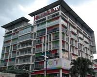 Property for Auction at Sunsuria Avenue