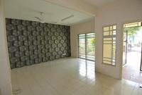 Property for Rent at Taman Ukay Bistari
