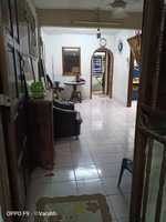 Property for Sale at Prima Selayang
