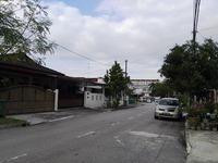 Property for Sale at Bandar Baru Air Itam