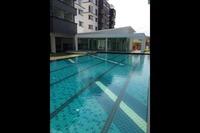 Condo For Rent at Tiara Imperio, Kajang