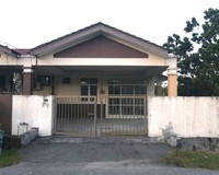 Property for Auction at Suteramas