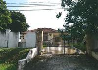 Property for Auction at Kampung Bahru