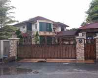 Property for Auction at Bandar Baru Sri Klebang