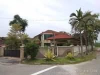 Bungalow House For Auction at Bandar Baru Sri Klebang, Ipoh
