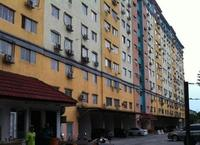 Property for Auction at Kinrara Putri