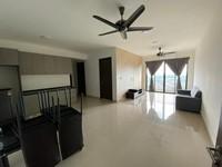 Property for Rent at Ken Rimba Jimbaran