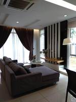 Property for Sale at Kepayang Residence
