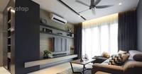 Property for Rent at Saville @ The Park Bangsar