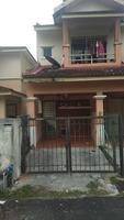Property for Sale at Desa Puteri