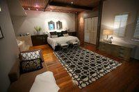 Property for Rent at Taragon Puteri Bintang