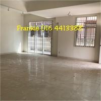 Property for Sale at Sungai Petani