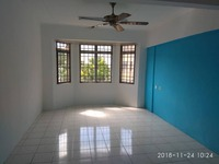 Property for Sale at Prima Apartments