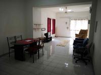 Property for Sale at Ridzuan Condominium