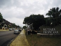 Property for Sale at Mutiara Tropicana