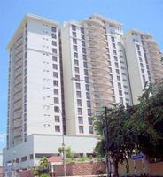 Property for Sale at Villa Makmur