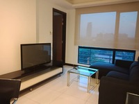 Property for Rent at Casa Residency