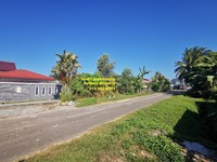 Property for Sale at Putatan