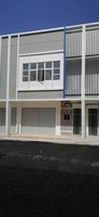 Shop Office For Rent at Bandar Indahpura, Kulai